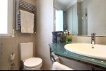 Modern Guesthouse in Central Madrid Goya
