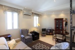 Double and Single Bedrooms in Goya