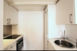 Fully Equipped Apartment in Madrid