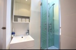 New rental apartments madrid