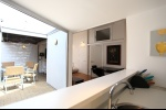 Apartment 3 bedroom Madrid
