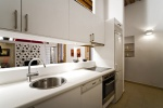 Fully Equipped Luxury Madrid Apartment