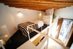 Appartement loft à Madrid