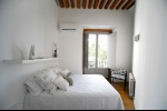 Appartement loft de luxe à Madrid