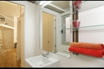 Private short term apartment Madrid